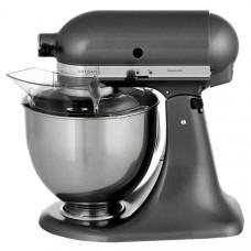 Кухонная машина KitchenAid 5KSM175PSEMS