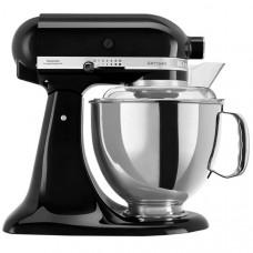 Кухонная машина KitchenAid 5KSM175PSEOB