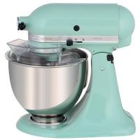 Кухонная машина KitchenAid 5KSM175PSEPT