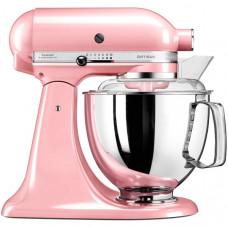 Кухонная машина KitchenAid 5KSM175PSESP