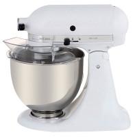 Кухонная машина KitchenAid 5KSM175PSEWH