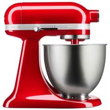 Кухонная машина KitchenAid 5KSM3311XEER