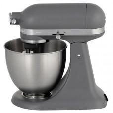 Кухонная машина KitchenAid 5KSM3311XEFG