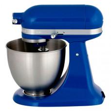 Кухонная машина KitchenAid 5KSM3311XETB