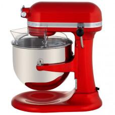 Кухонная машина KitchenAid 5KSM7580XECA