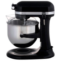 Кухонная машина KitchenAid 5KSM7580XEOB
