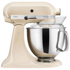 Кухонная машина KitchenAid Artisan 5KSM175PSEAC