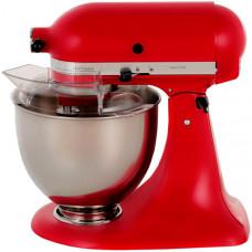 Кухонная машина KitchenAid Artisan 5KSM175PSEER