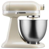 Кухонная машина KitchenAid Artisan 5KSM3311XEAC