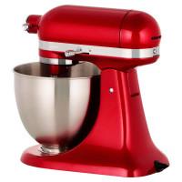 Кухонная машина KitchenAid Artisan 5KSM3311XECA