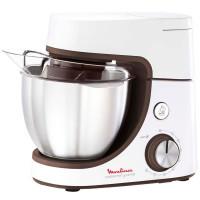 Кухонная машина Moulinex QA51K110