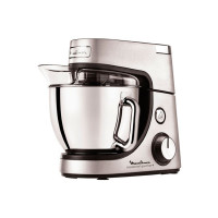 Кухонная машина Moulinex QA613DB1 Masterchef Gourmet+