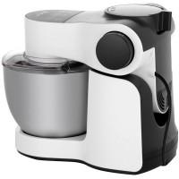 Кухонная машина Moulinex Wizzo QA310110