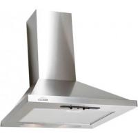 Кухонная вытяжка ELIKOR Оптима 60 нержавейка (400) кп