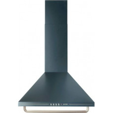 Кухонная вытяжка Gorenje DK 63 CLB