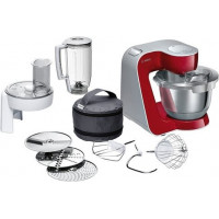 Кухонный комбайн Bosch CreationLine MUM58720
