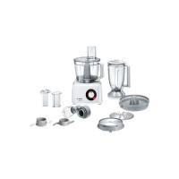 Кухонный комбайн Bosch Multi Talent 8 MC812W620