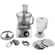 Кухонный комбайн Bosch Multi Talent8 MC812S814