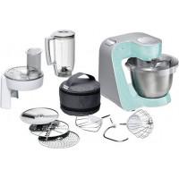 Кухонный комбайн Bosch MUM 5 MUM58020