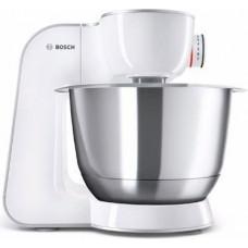 Кухонный комбайн Bosch MUM 5 MUM58243