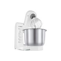 Кухонный комбайн Bosch MUM4407