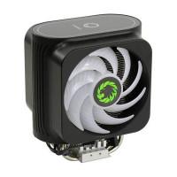 Кулер GameMax Gamma 600 (Intel LGA2066/2011/1200/1150/1151/1155/1156/775/1366// AMD AM4/FM2+/FM2/FM1/AM3+/AM3/AM2+/AM2)