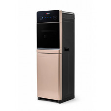 Кулер HotFrost 350 Anet Black-Gold 120235001