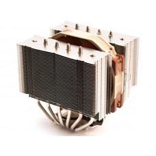 Кулер Noctua NH-D15 (Intel S775/S1150/1151/1155/1156/S1356/1366/S2011/AMD AM2/AM2+/AM3/AM3+/FM1/FM2/FM2+)