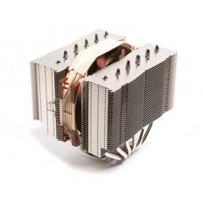 Кулер Noctua NH-D15S (Intel S1150/1151/1155/1156/2066/2011-0/2011-3/AMD AM2/AM2+/AM3/AM3+/FM1/FM2/FM2+)