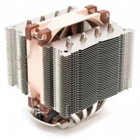 Кулер Noctua NH-D9L (Intel S775/S1150/S1155/S1156/S1356/S1366/S2011/AMD AM2/AM2+/AM3/AM3+/FM1/FM2/FM2+)