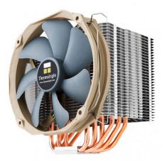 Кулер Thermalright Macho Rev.A MACHO-A (Intel 775/1150/1155/1156/1366/2011/2011-3/AMD AM2/AM2+/AM3/AM3+/FM1/FM2/FM2+)