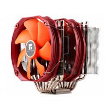 Кулер Thermalright Silver Arrow IB-E Rev.B (Intel 775/115x/1366/2011/2011-3/2066// AMD AM2/AM2+/AM3/AM3+/AM4/FM1/FM2/FM2+) SILVER-ARROW-IB-E-B