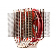 Кулер Thermalright Silver Arrow TR4 (AMD TR4)