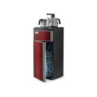Кулер Vatten L50RFAT Tea Bar 5729