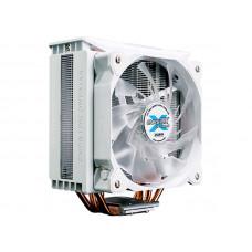 Кулер Zalman CNPS10X Optima II White (Intel LGA2066/2011-V3/2011/115X/1366// AMD AM4/AM3+/AM3/FM2+/FM2)
