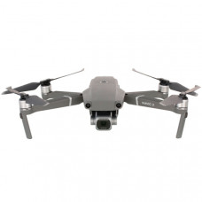 Квадрокоптер DJI Mavic 2 Pro (EU)