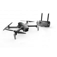 Квадрокоптер Hubsan Zino Pro Plus Black