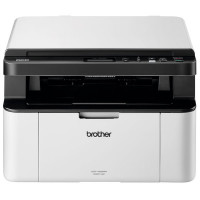 Лазерное МФУ Brother DCP1623WR
