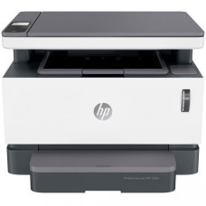 Лазерное МФУ HP Neverstop Laser 1200w (4RY26A)