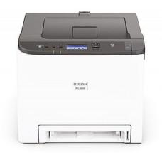 Лазерный принтер Ricoh P C300W