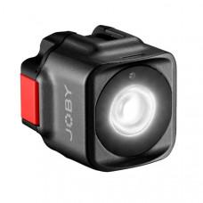 LED осветитель Joby Beamo (JB01579-BWW)