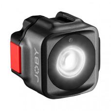 LED осветитель Joby Beamo Mini (JB01578-BWW)