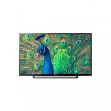 "LED телевизор 31.5"" Sony KDL-32RE303"