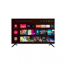 "LED телевизор 32"" Haier 32 Smart TV BX"