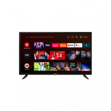 "LED телевизор 32"" Haier 32 Smart TV HX"