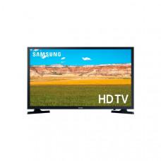 "LED телевизор 32"" Samsung UE32T4500AU"
