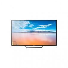 "LED телевизор 32"" Sony KDL-32WD603"