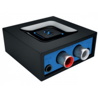 Logitech Audio Adapter 980-000912