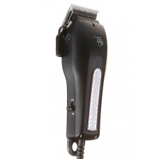 Машинка для стрижки волос BaByliss FX685E