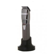 Машинка для стрижки волос BaBylissPRO FX7880E